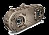 Funk 59000 Double Pump Drive
