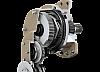 Funk F12 Planetary Gear Drive