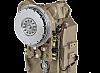 Funk DF150 Powershift Transmission