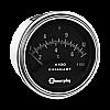 Murphy Exhaust Pyrometers