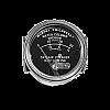 Murphy VWC Series Pressure Gauges
