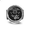 VWC Series Pressure Gauges
