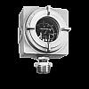 PT167EX Pressure Gauges