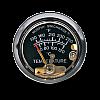 A20 /A25 Series Temperature Gauges