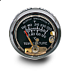 A20 /A25 Series Temperature Gauges