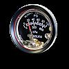 A20P/A25P Pressure Gauges
