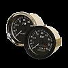AT Series Speed/Time Sensors