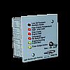 ASM170 Engine Controls