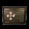Cascade Engine Controls