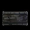 MX Series Compressor Controls