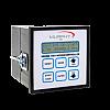 S1501 Series Compressor Controls