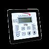 TTD Series Compressor Controls
