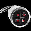 Murphy EN204 Series Electric Gauges