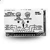 HD9063 Series Speed/Time Sensors