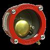 L100 / L120 / L127 / L128 Level Switches