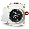 L150 Series Level Switches