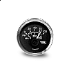 MurphyLink Series Gauges