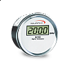 MT90 Speed/Time Sensors