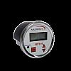 MTH6 Speed/Time Sensors