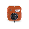 OPL Series Pressure Gauges
