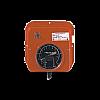 OPL Series Pressure Gauges