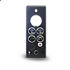 Murphy W0162 / W0163 Panel Systems
