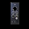 W0162 / W0163 Panel Systems