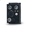 Murphy W0168 / W0241 Panel Systems