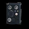 W0168 / W0241 Panel Systems