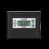 SHD30 and SHD30-45 Speed/Time Sensors