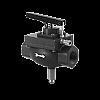 M2582-P / M5180-P Fuel Valve