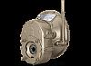 Funk 28000 Single Pump Drive