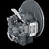Twin Disc MG-5055A Marine Gear