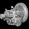 Twin Disc MG-5061 Series Marine Gears