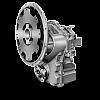Twin Disc MG-5062V Marine Gear