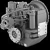 Twin Disc MGX-6650SC Marine Gear