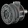 Twin Disc HP300 Short Hydraulic PTO