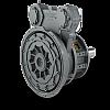 Twin Disc HP600 Hydraulic PTO
