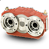 Twin Disc Technodrive AM216 Pump Drive