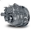 Twin Disc MG-5075 Series Marine Gears