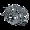 Twin Disc MG-5075 Series Marine Gears