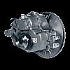 Twin Disc MG-5082  Series Marine Gears
