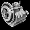 Twin Disc MG-5091 Series Marine Gears