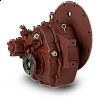 Twin Disc MG-5020SC Marine Gear