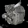 Twin Disc MG-5025A Marine Gear