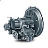 Twin Disc MG-5050 Series Marine Gears