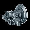 Twin Disc MG-5050 Series Marine Gears