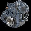 Twin Disc MG-5114SC Marine Gear