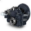 Twin Disc MGX-5065 Series Marine Gear