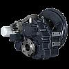 Twin Disc MGX-5065 Series Marine Gears